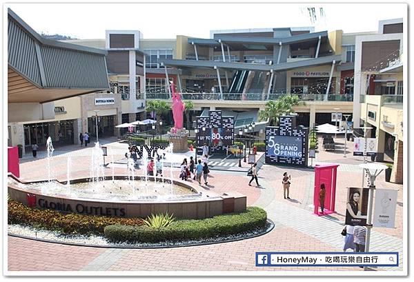 IMG_7959華泰名品城outlets.JPG