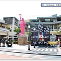 IMG_7968華泰名品城outlets.JPG