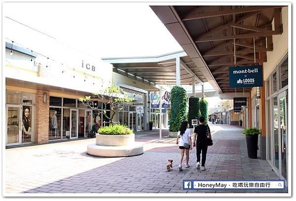 IMG_7973華泰名品城outlets.JPG