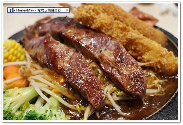 IMG_7978華泰名品城outlets.JPG