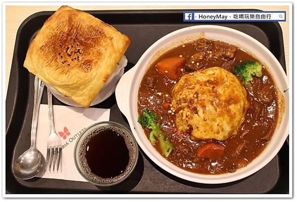 IMG_7979華泰名品城outlets.JPG