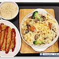 IMG_7982華泰名品城outlets.JPG