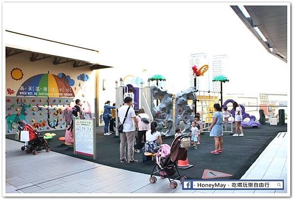 IMG_7987華泰名品城outlets.JPG