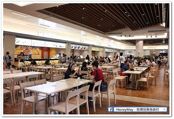 IMG_7988華泰名品城outlets.JPG