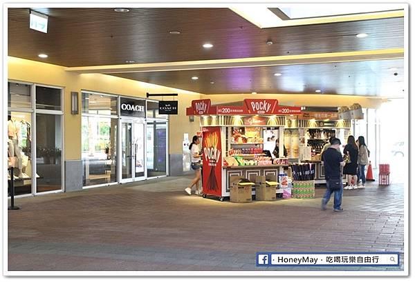 IMG_7991華泰名品城outlets.JPG