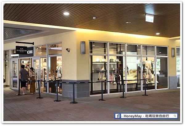 IMG_7992華泰名品城outlets.JPG