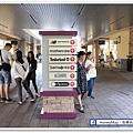 IMG_7993華泰名品城outlets.JPG