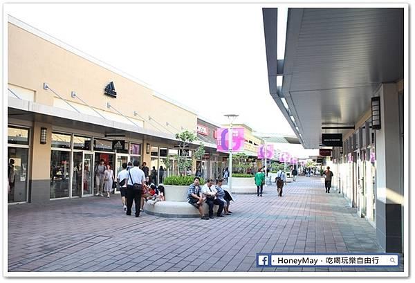IMG_7996華泰名品城outlets.JPG