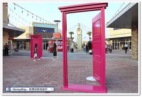 IMG_8003華泰名品城outlets.JPG