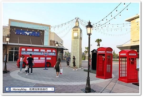IMG_8004華泰名品城outlets.JPG