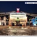 IMG_8010華泰名品城outlets.JPG