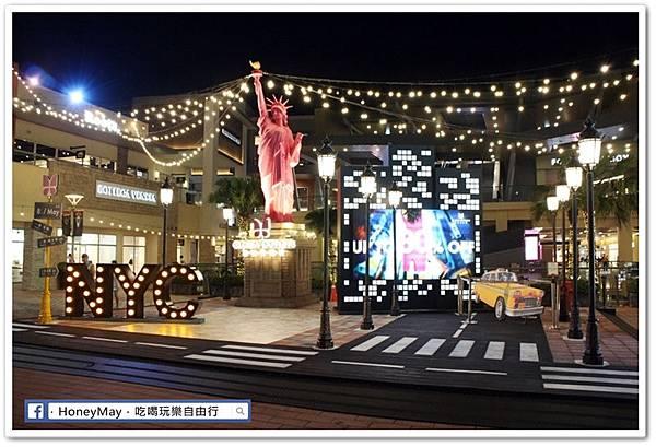 IMG_8029華泰名品城outlets.JPG