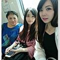 WuTa_2019-05-13_13-39-11華泰名品城outlets.jpg