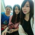 WuTa_2019-05-13_13-42-30華泰名品城outlets.jpg