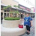 WuTa_2019-05-13_16-34-31華泰名品城outlets.jpg