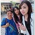 WuTa_2019-05-13_16-35-04華泰名品城outlets.jpg