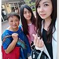 WuTa_2019-05-13_16-35-30華泰名品城outlets.jpg