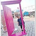 WuTa_2019-05-13_16-52-20華泰名品城outlets.jpg