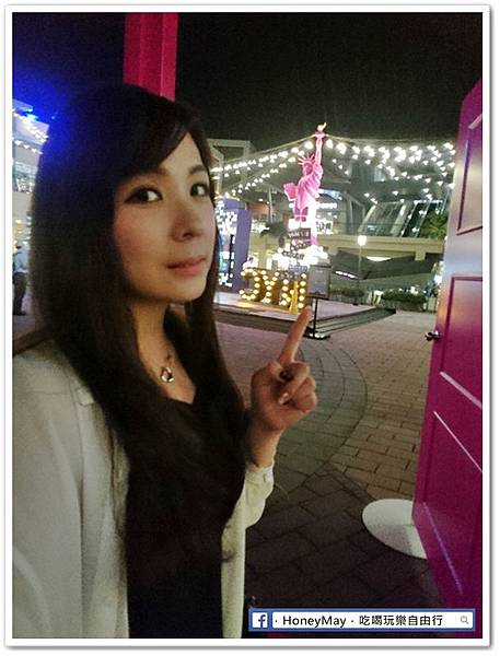 WuTa_2019-05-13_19-29-13華泰名品城outlets.jpg
