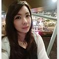 WuTa_2019-05-13_19-32-00華泰名品城outlets.jpg