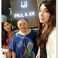 WuTa_2019-05-13_19-32-54華泰名品城outlets.jpg
