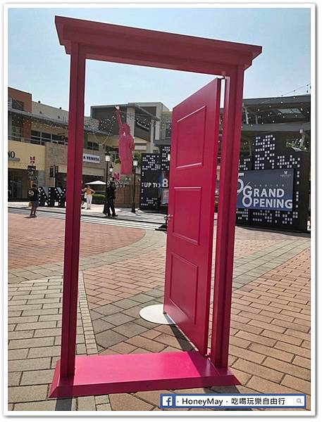 Xiam (7)華泰名品城outlets.jpg