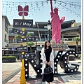 Xiam (9)華泰名品城outlets.jpg