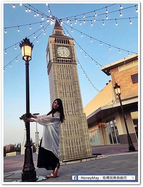 Xiam (20)華泰名品城outlets.jpg