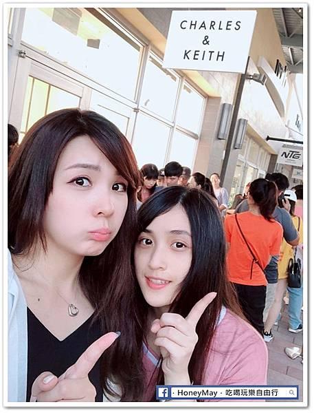 Xiam (21)華泰名品城outlets.jpg