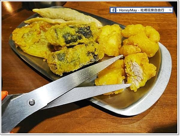 DSC_6814兩餐忠孝店.JPG