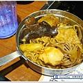 DSC_6823兩餐忠孝店.JPG