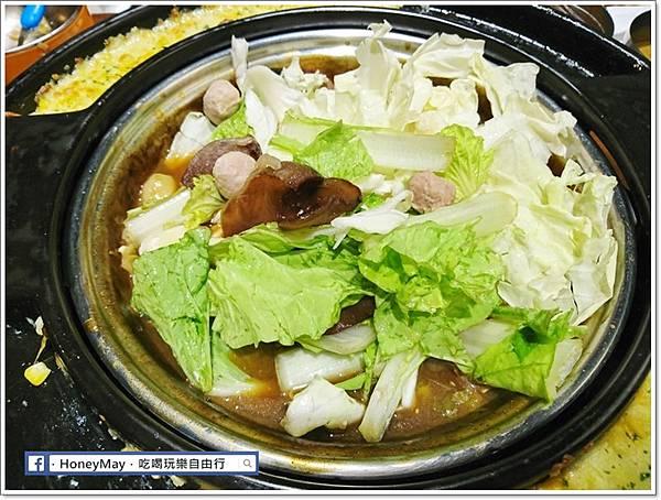 DSC_6829兩餐忠孝店.JPG