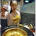DSC_6859兩餐忠孝店.JPG
