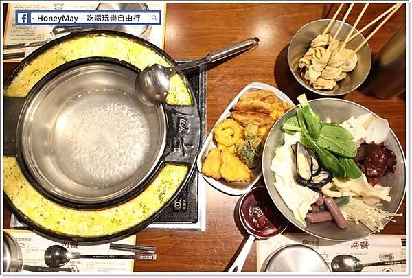 IMG_7839兩餐蘆洲店.JPG