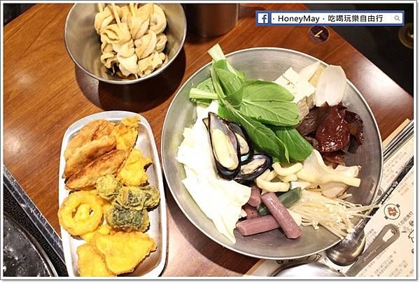 IMG_7841兩餐蘆洲店.JPG