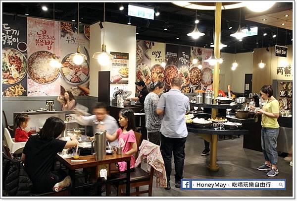IMG_7869兩餐蘆洲店.JPG
