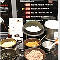 IMG_7873兩餐蘆洲店.JPG