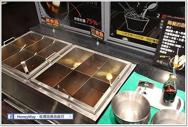 IMG_7874兩餐蘆洲店.JPG