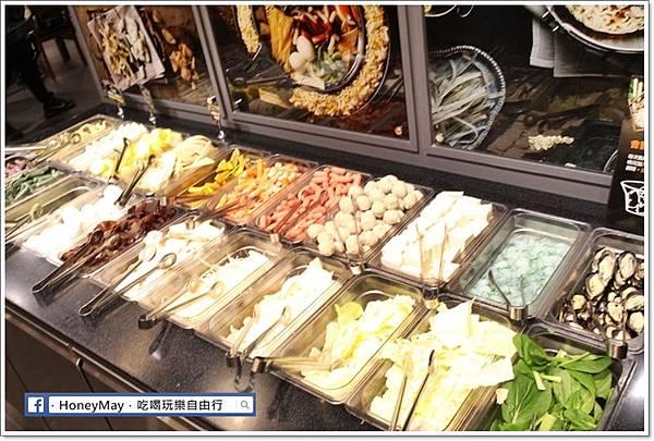 IMG_7875兩餐蘆洲店.JPG