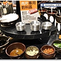 IMG_7877兩餐蘆洲店.JPG