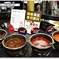 IMG_7879兩餐蘆洲店.JPG