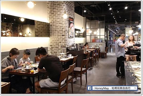 IMG_7881兩餐蘆洲店.JPG