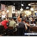 IMG_7882兩餐蘆洲店.JPG