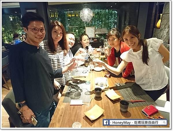 20170606 柳居慶功宴(2).JPG