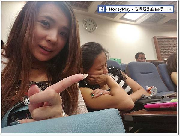 20170911 勞資糾紛座談.JPG