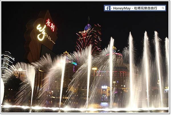 20171125 澳門- (5).JPG