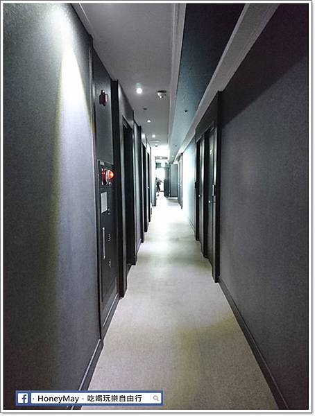 DSC_0740海雲台努里飯店Nuri Hotel海景房.JPG