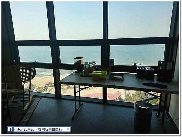 DSC_1055海雲台努里飯店Nuri Hotel海景房.JPG