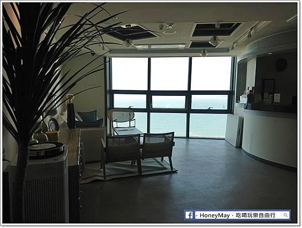 DSC_1071海雲台努里飯店Nuri Hotel海景房.JPG
