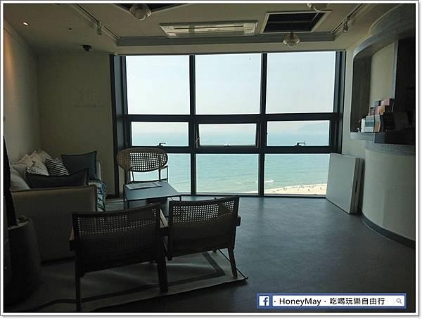 DSC_1072海雲台努里飯店Nuri Hotel海景房.JPG